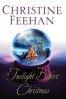 Twilight Before Christmas