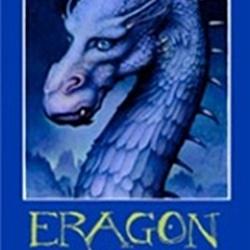 eragon book
