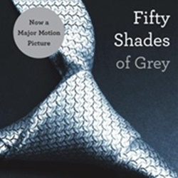 fifty shades of grey book 1