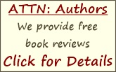 free book reviews for authors