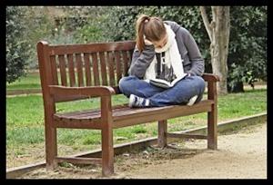 online book rental