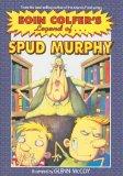 The Legend of Spud Murphy