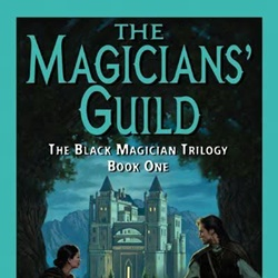 the magicians guild
