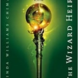 the wizard heir