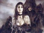 best vampire fiction books