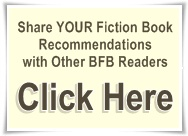 good book recommendations