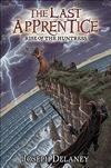the last apprentice book 7