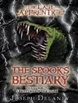 the last apprentice the spooks bestiary