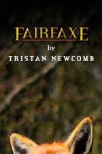 Fairfaxe