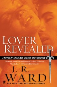 black dagger brotherhood book cover pictures