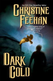 dark series book cover pictures