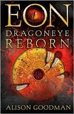 eon dragoneye reborn
