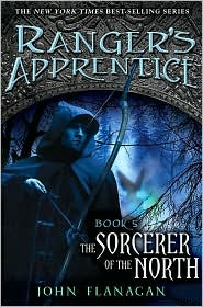 rangers apprentice book cover pictures