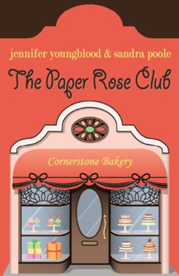 The Paper Rose Club