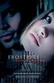 teen vampire romance books