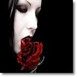 vampire romance stories