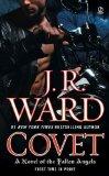 j.r. ward
